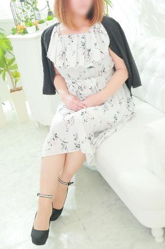 るい(奥様鉄道69山口店)