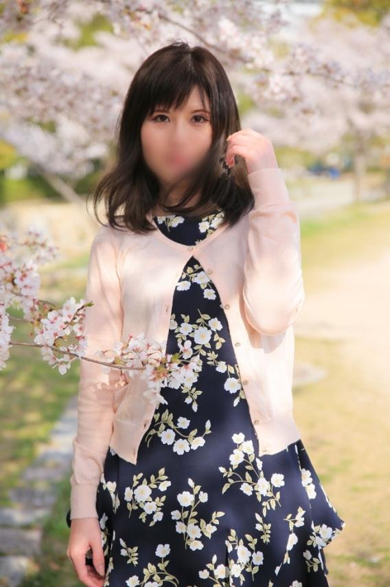 はづき◇女子アナ似のド淫乱◇(奥様鉄道69 広島店)