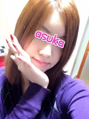 あすか(【優良店】1651~irokoi~(山口市~岩国市))