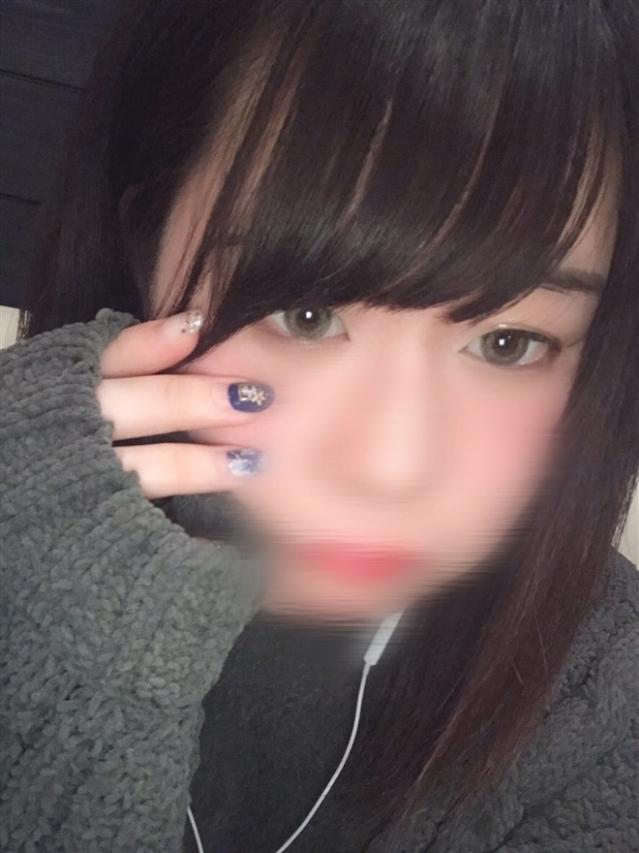 さゆり(【優良店】1651~irokoi~(山口市~岩国市))
