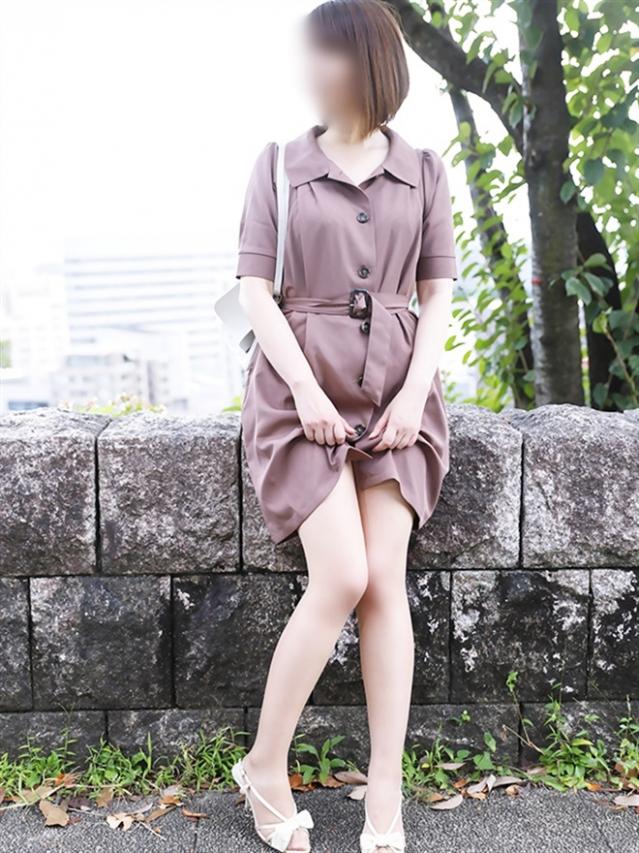 鈴(すず)(Mrs.(ミセス)ジュリエット東広島〔ラブマシーングループ〕)