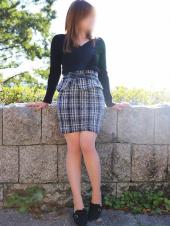 Mrs.(ミセス)ジュリエット東広島〔ラブマシーングループ〕