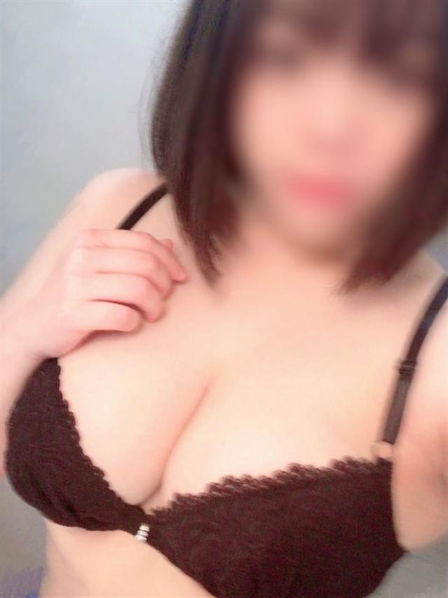 文香(ふみか)(Mrs.(ミセス)ジュリエット東広島〔ラブマシーングループ〕)