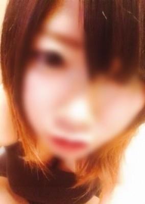 Yuki(ゆき)(AMATERAS-アマテラス-)