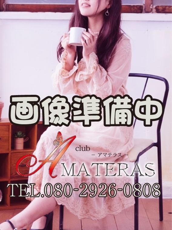 Mie(みえ)(AMATERAS-アマテラス-)