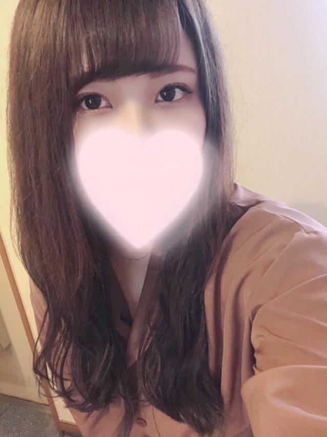 Koharu(こはる)(AMATERAS-アマテラス-)