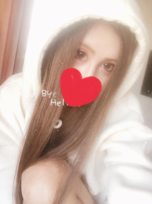 Marie(まりえ)(AMATERAS-アマテラス-)