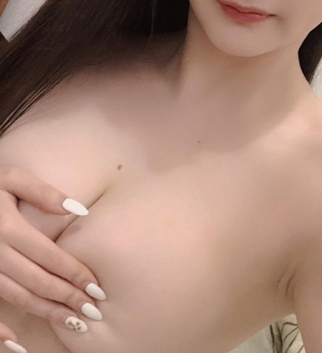 みすず(【優良店】人妻アドベンチャー周南店)
