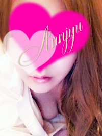 体験あんじゅ(wife)Fパイ超絶スタイル★乱れる爆乳美人若妻