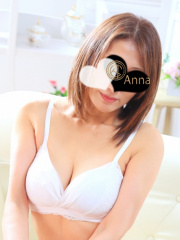 AGENT WIFE(岡山市 デリヘル)