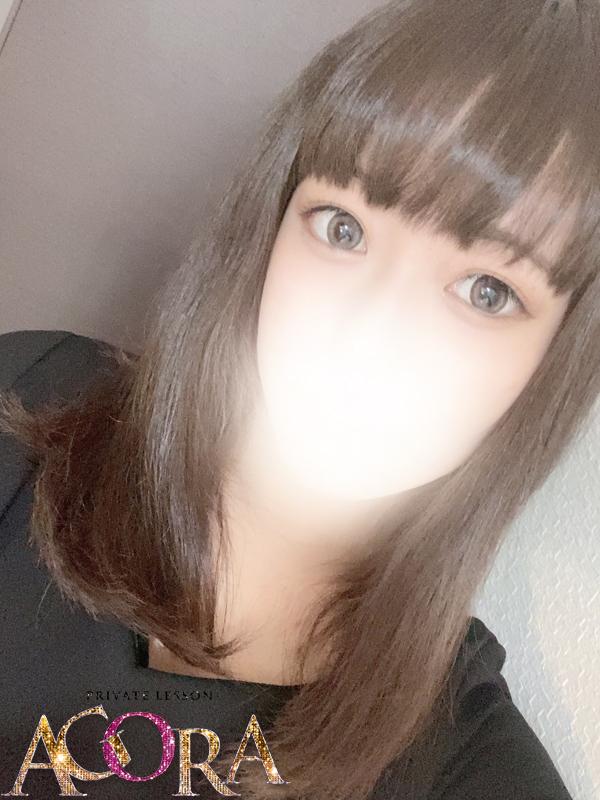 さくら(AGORA)