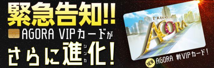 ☆VIPカード☆