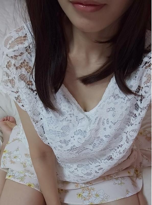 美麗-みれい-(性感エステ アロマディオーサ山口店 )