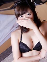 Amazing(アメージング) 宇部(宇部・山陽小野田 デリヘル)