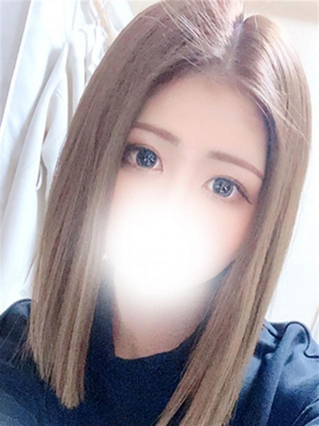 かな(Ares(アース)☆超恋人軍団☆広島最大級!!)