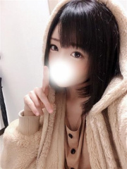 Ares(アース)☆超恋人軍団☆広島最大級!!(広島市 デリヘル)