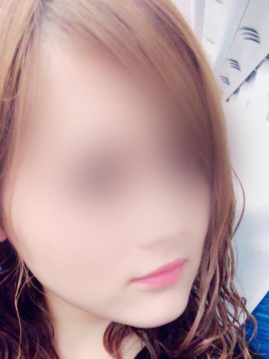 まりな-NEW-キレカワ美少女