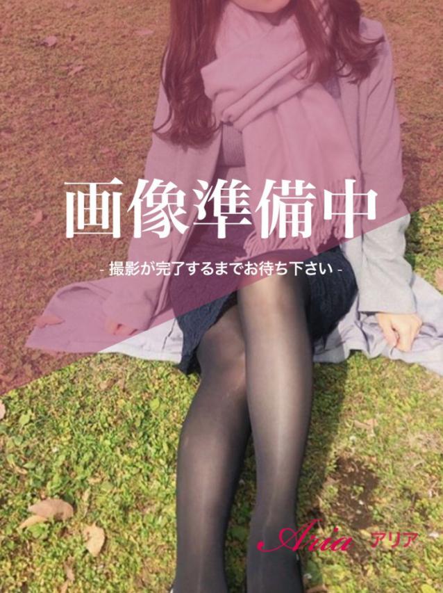 美咲(みさき)(Aria ーアリアー 素人専門♡学生・OL・人妻etc)