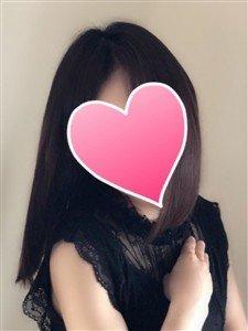 結衣(ゆい)(Aria ーアリアー 素人専門♡学生・OL・人妻etc)