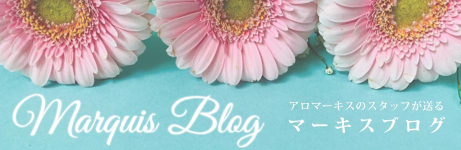 ◆求人ブログPC