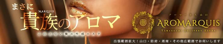 優良店Aromaquis(山口店)山口・防府・宇部