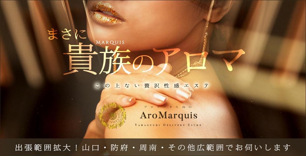 AroMarquis(山口店)(山口市エステ・性感(出張))
