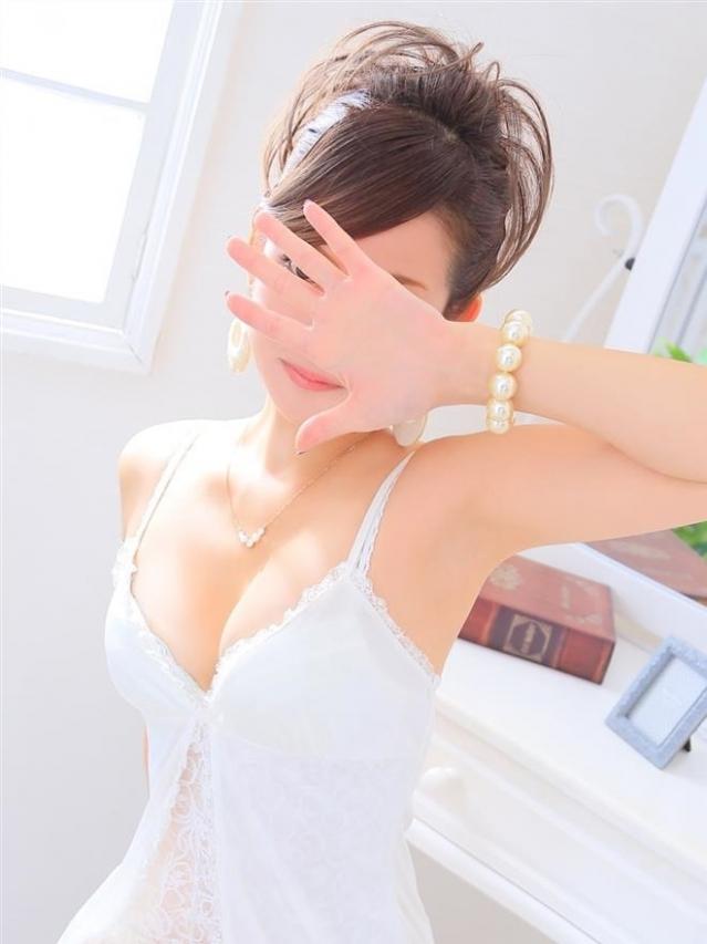 優里(ゆうり)最高級清楚美女(M-STYLE aroma-M)