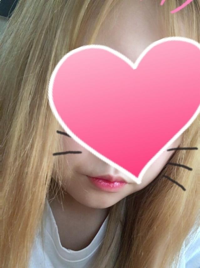 体験 夢(ゆめ)ロリカワ初体験(M-STYLE aroma-M)