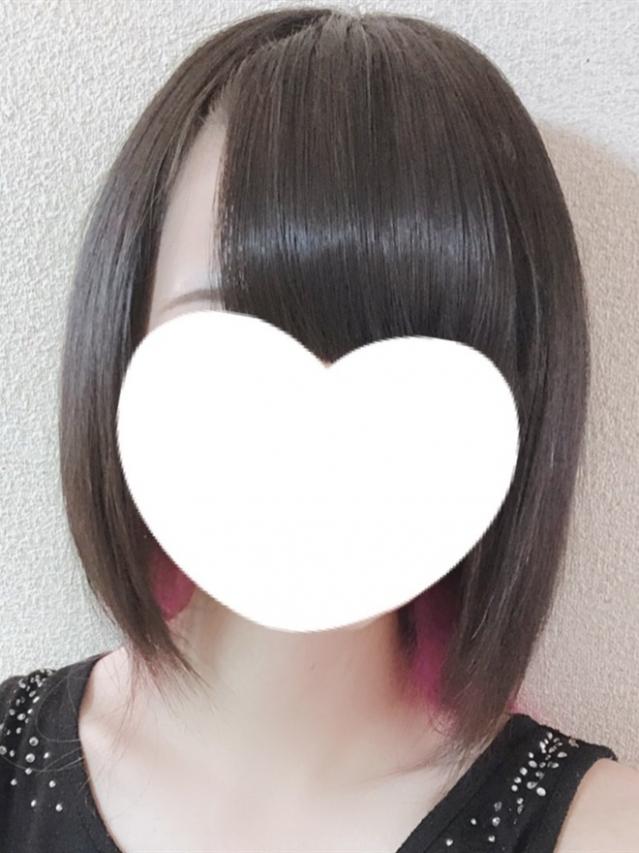 千尋(ちひろ)ベーシック新人(aroma ace.)