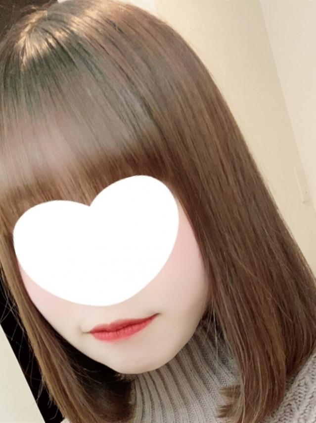 菜々子(ななこ)ベーシック新人 (aroma ace.)