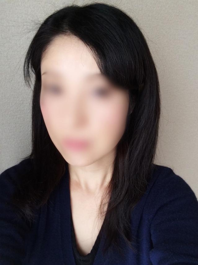 さき(人妻あつめ 岩国店)