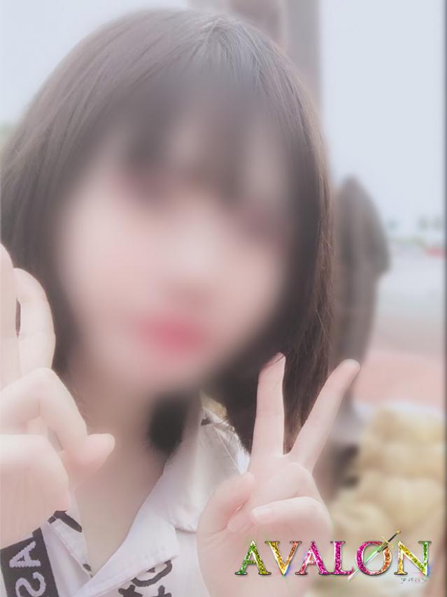 のぞみ 風俗初挑戦!!(<オススメ>AVALON)