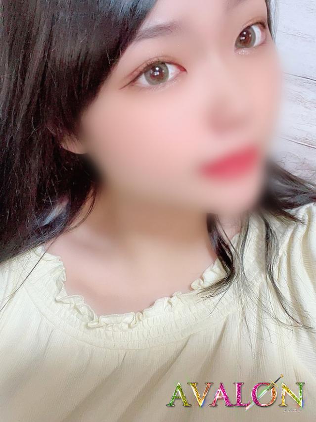 まな 禁断のぴちぴち素人!!(<オススメ>AVALON)