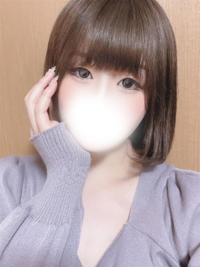 しの【清楚系スレンダー美少女】(azian アジアン)