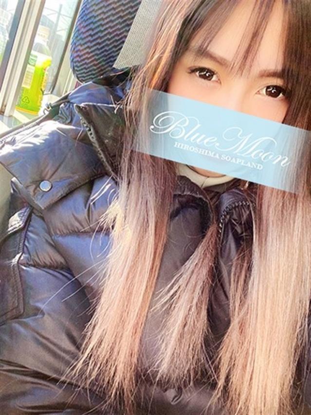 のあ(ブルームーン(Blue Moon))