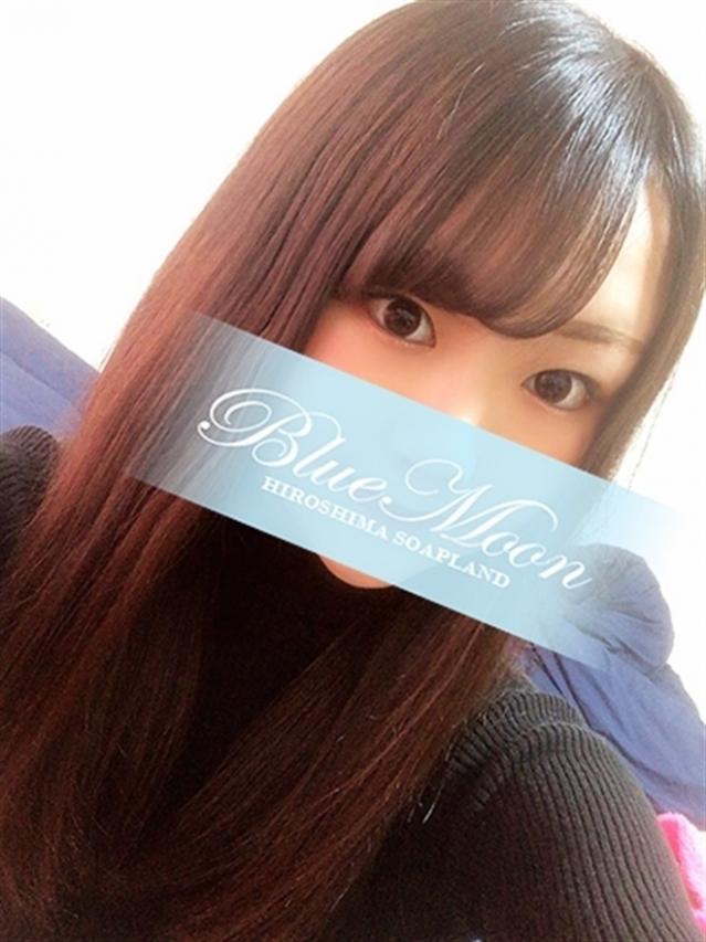 えみり(ブルームーン(Blue Moon))