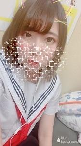 ねね(美少女学園 )