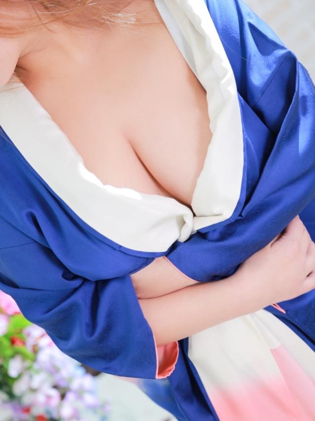 桜井久美(34)(出張!!家性婦~べにぃー~(岩国-防府))