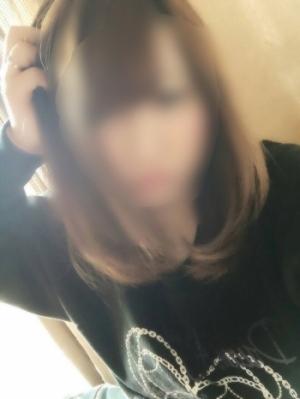 スズ(五つ星店★BERU(ベル)・宇部店)