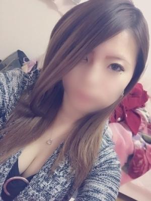 ミズキ(五つ星店★BERU(ベル)・宇部店)