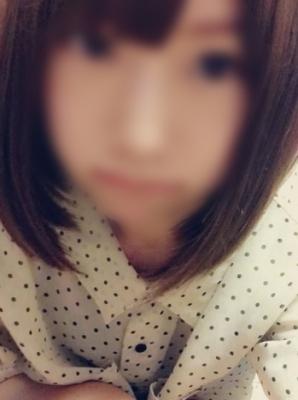 シズク(五つ星店★BERU(ベル)・宇部店)