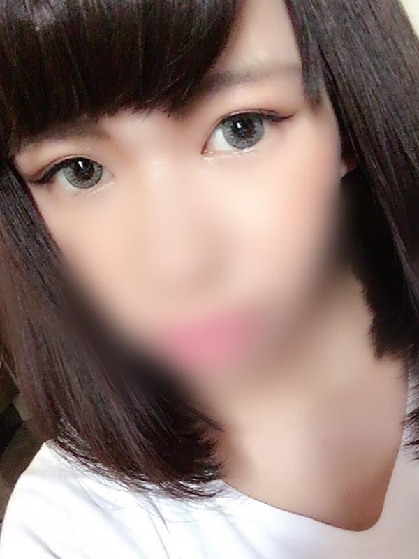 ノア(五つ星店★BERU(ベル)・宇部店)