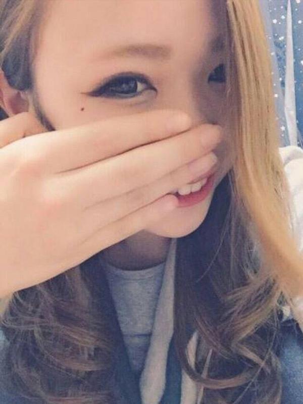 イオリ(五つ星店★BERU(ベル)・宇部店)