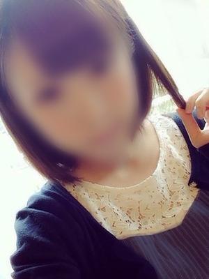 ヒカル(五つ星店★BERU(ベル)・宇部店)
