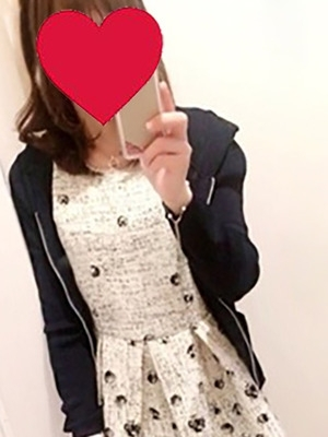 アカリ(五つ星店★BERU(ベル)・宇部店)