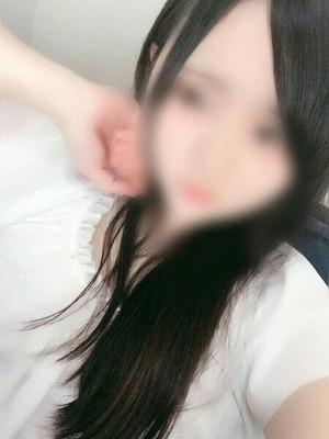 カナ(五つ星店★BERU(ベル)・宇部店)