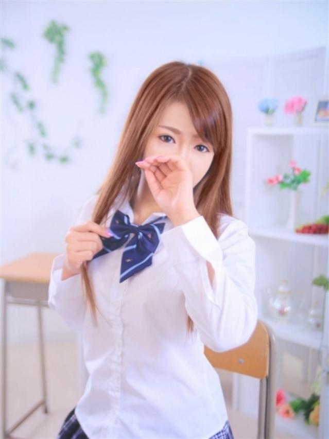 ねおん|キレカワお姉さん(美女専門店ラブギャル学園)