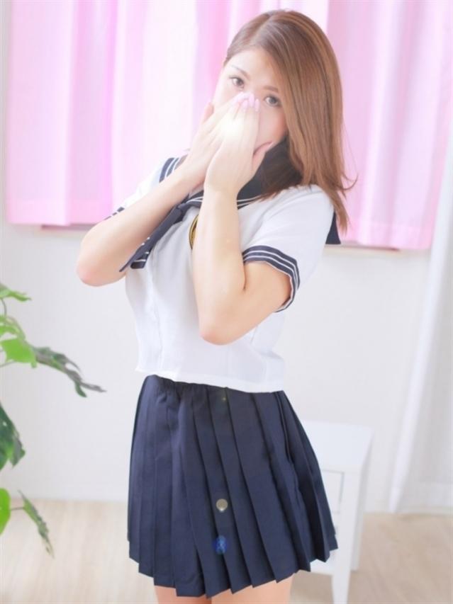 のえる|クール綺麗系(美女専門店ラブギャル学園)