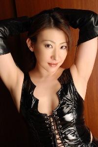 S級 美麗女王様(東京SMクラブ BlackCherry 岡山店)
