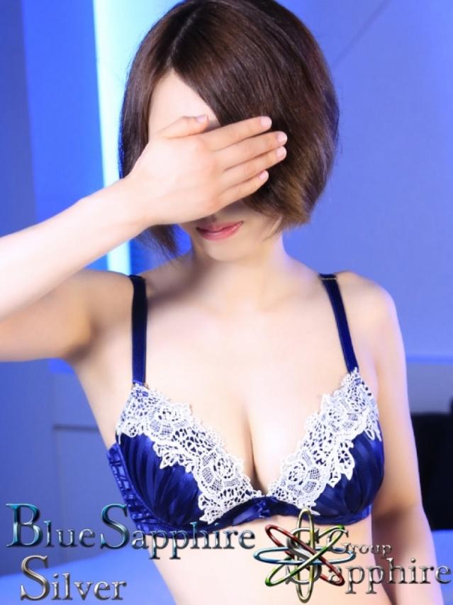 つむぎ(Blue Sapphire(ブルーサファイア))